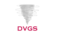 DVGS e.V.