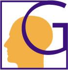 Trainerschulung logo